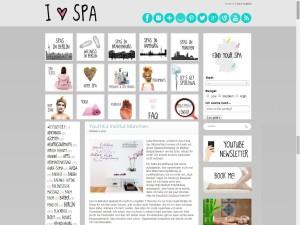 ilovespa-page-001 (1)