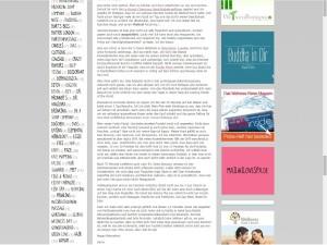 ilovespa-page-002