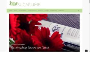 sugarlime-page-001