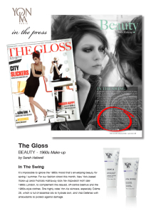 yonka-The-Gloss_April_Creme28_Vital-Defense