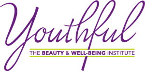 Youthful – The Beauty and Wellbeing Institute