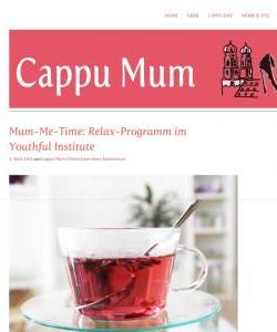 cappumum-page-001