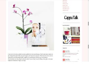 cappumum-page-005