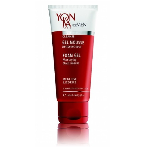 yonka for men gel mousse-page-001