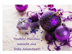 adventszeit instagram-page-001