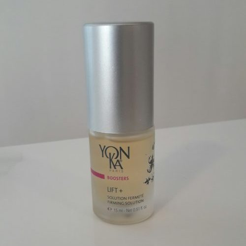 Yon-Ka Lift Booster Festigkeit