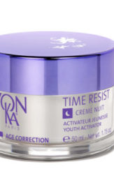 Time_Resist_Night_Cream1__17326_detail