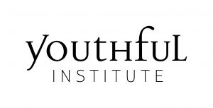 Youthful Institute_01-01